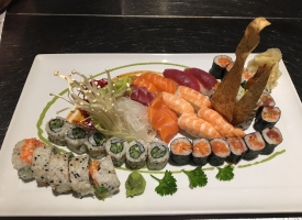 plat sushi demander Chinh 2