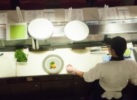 Sho-Dan-restaurant-6