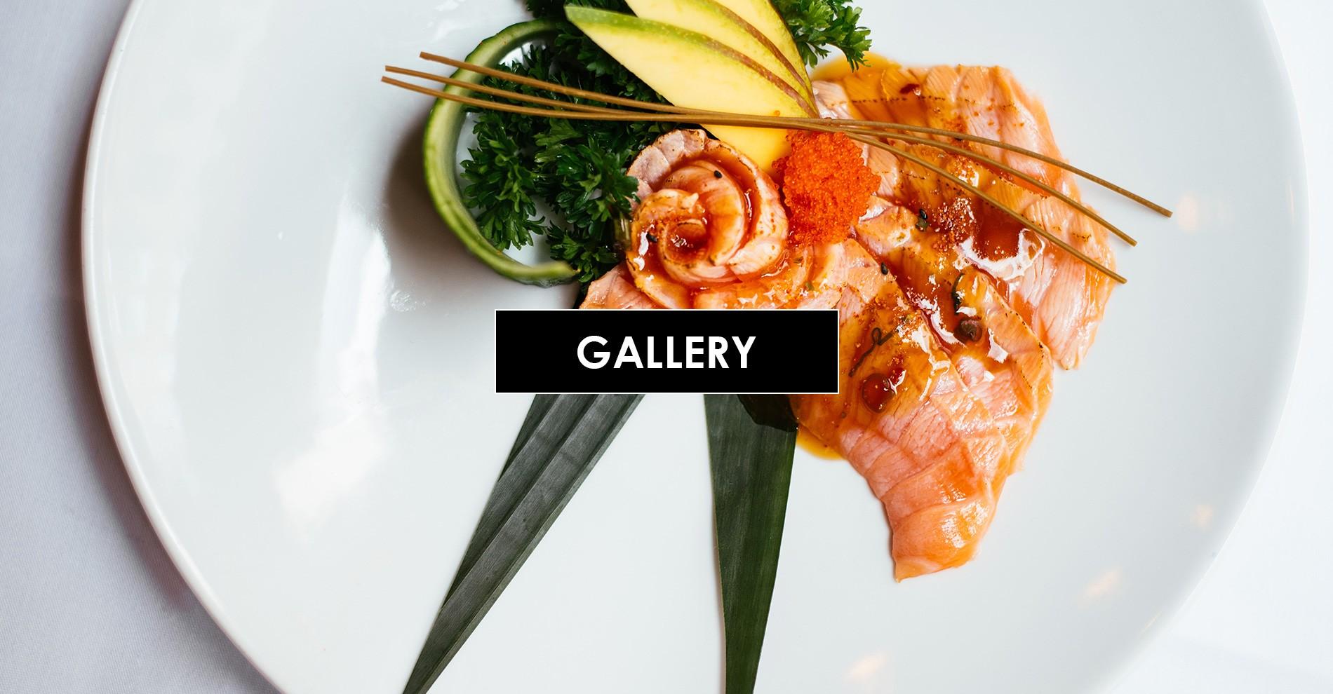 Galerie Gallery En